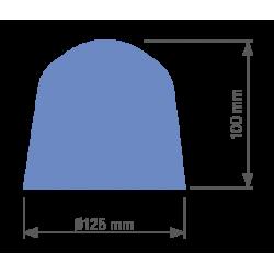 Dimensions NEO-10
