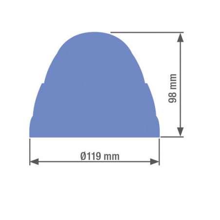 Dimensions NEO-11