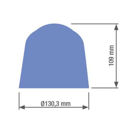 Dimensions NEO-12