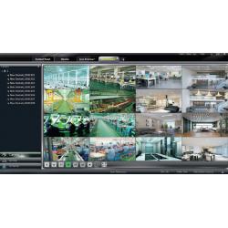 NEO-LITE - Interface Live