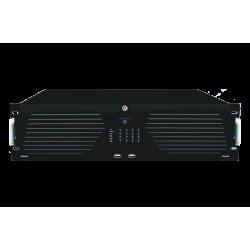 NEO-261