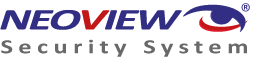 Neoview Security System